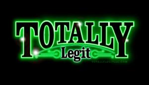 logo-300x172